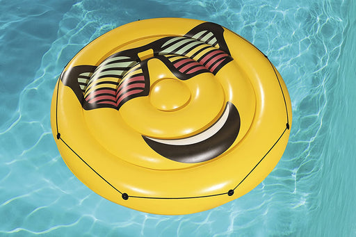 Bestway Summerstylez Inflatable Pool Float Snatcher Online Shopping South Africa