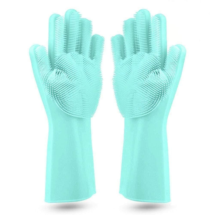 Better Glove Multifunctional Silicone Gloves Snatcher Online Shopping South Africa