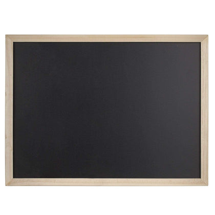 Black Chalk Board With Sponge And Crayons Snatcher Online Shopping South Africa