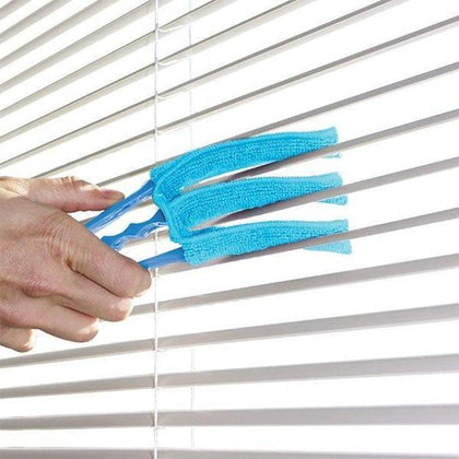 Blinds And Vents Duster Snatcher Online Shopping South Africa
