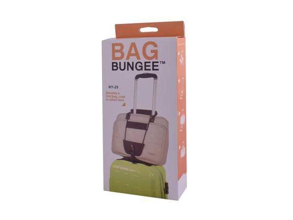 Bungee Bag Connector Snatcher Online Shopping South Africa