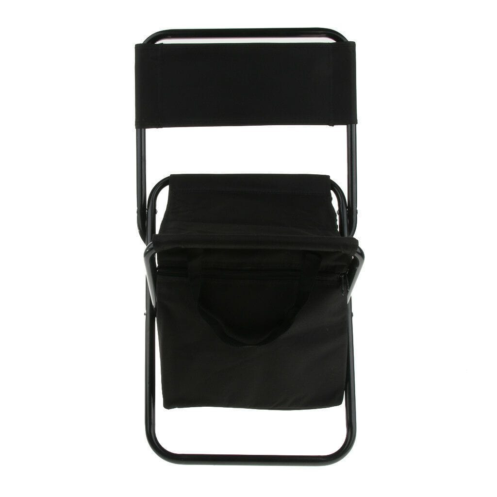 Camping Chair & Cooler Bag Snatcher Online Shopping South Africa
