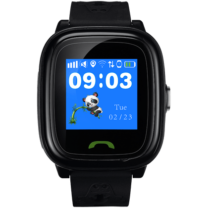 Canyon Polly Kw-51 Kids Smartwatch Snatcher Online Shopping South Africa