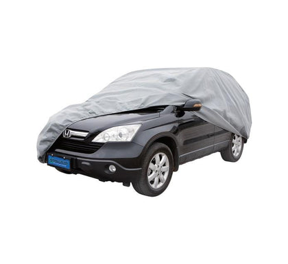 Car Cover Snatcher Online Shopping South Africa