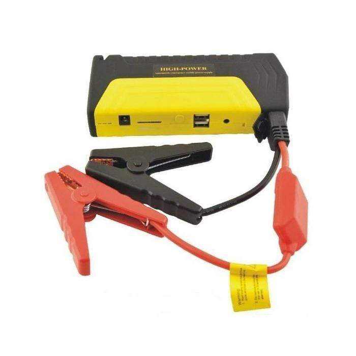 Car Emergency Power Supply With Air Compressor Snatcher Online Shopping South Africa
