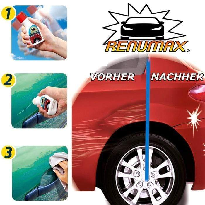 Car Scratch Remover Snatcher Online Shopping South Africa