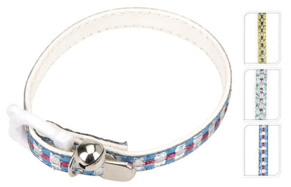 Cat Collar With Glitter Snatcher Online Shopping South Africa