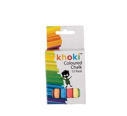 Chalk Coloured 12 Piece Snatcher Online Shopping South Africa