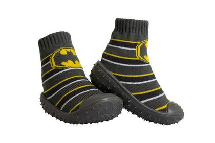 Character Kids Rubber Socks Batman / 12-18 Months Snatcher Online Shopping South Africa