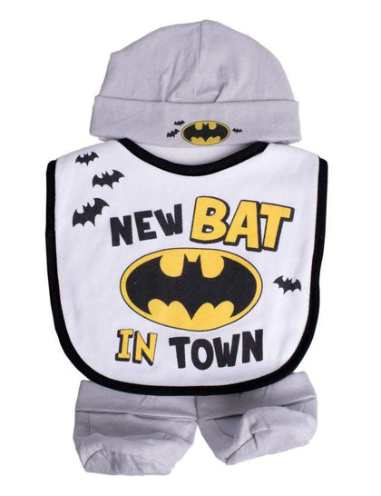 Character Newborn Sets Batman Snatcher Online Shopping South Africa