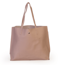 Charlotte Tote Rose Snatcher Online Shopping South Africa