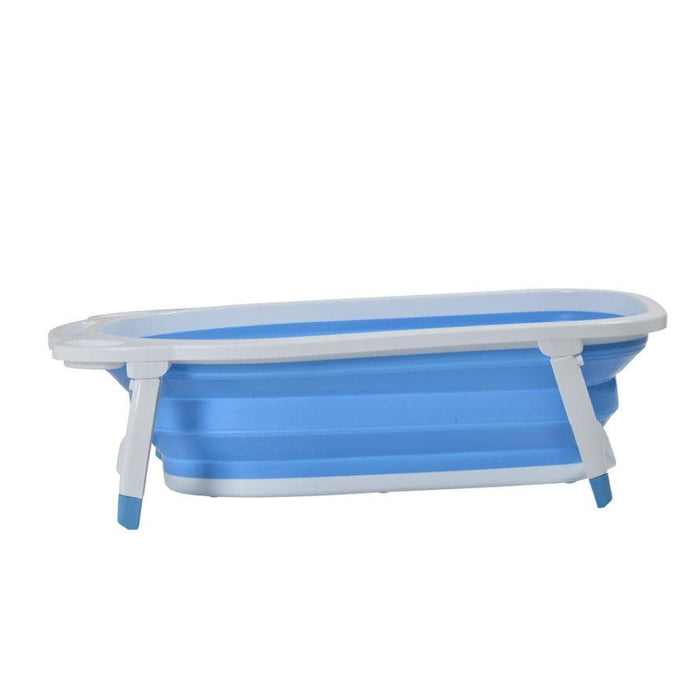 Chelino Foldable Bath Snatcher Online Shopping South Africa