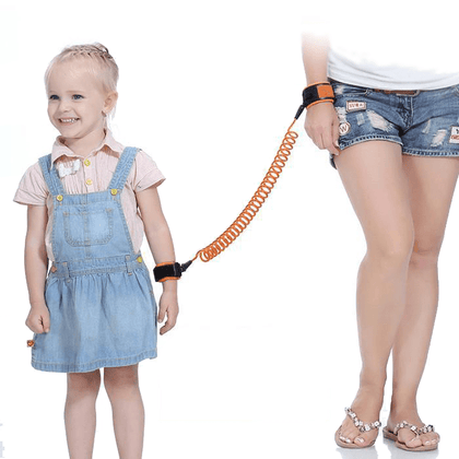 Child Anti Lost Strap 1.5m Snatcher Online Shopping South Africa