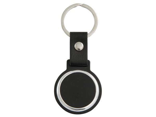 Circular Keyring Snatcher Online Shopping South Africa