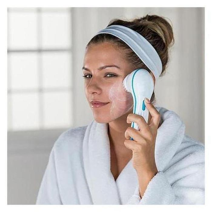 Cleansing Facial Brush Snatcher Online Shopping South Africa