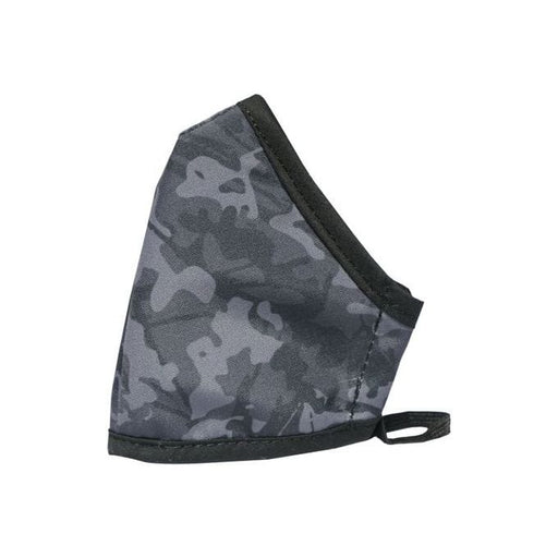Clinic Gear - Anti-Microbial Printed Mask Mens Camo Snatcher Online Shopping South Africa
