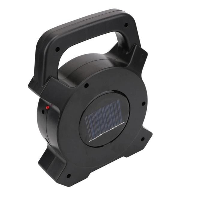 COB Work Light With USB Charging Snatcher Online Shopping South Africa