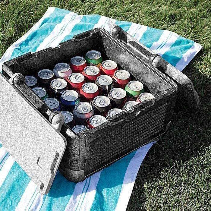 Collapsible Iceless Cooler Snatcher Online Shopping South Africa