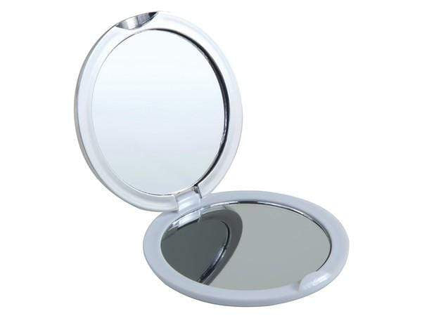Compact Mirror Snatcher Online Shopping South Africa