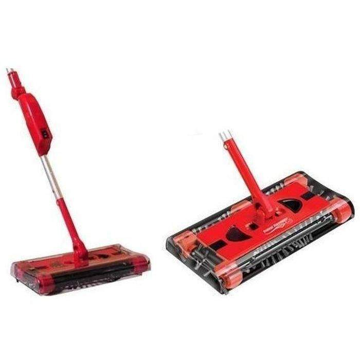 Cordless Floor Sweeper Snatcher Online Shopping South Africa