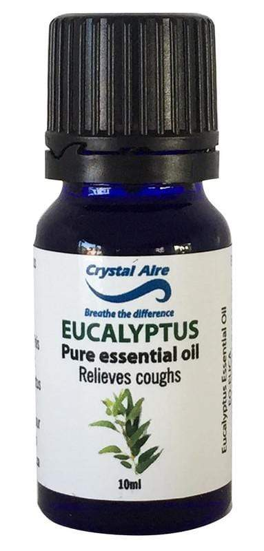 Crystal Aire Eucalyptus Essential Oil Snatcher Online Shopping South Africa