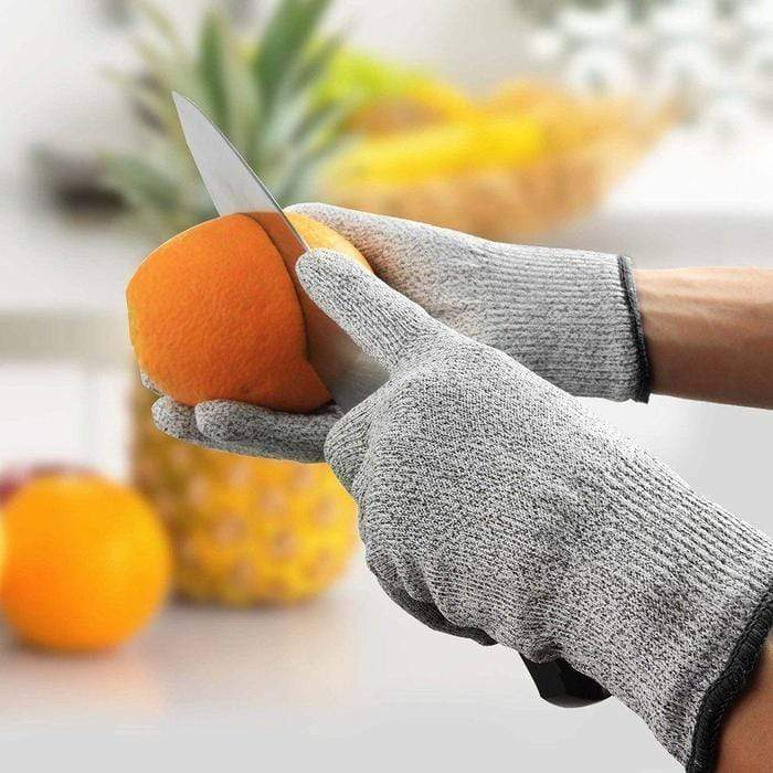 Cut Resistant Gloves Snatcher Online Shopping South Africa