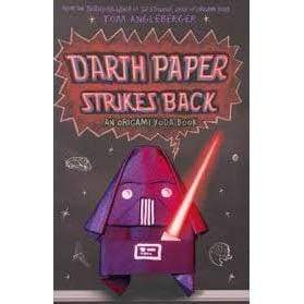 Darth Paper Strikes Back Snatcher Online Shopping South Africa
