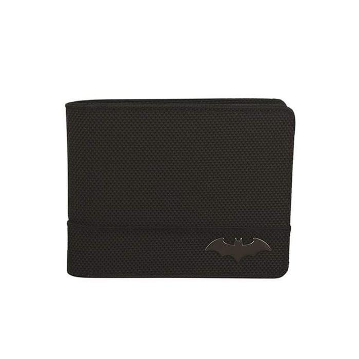 DC Comics Batman Utility Wallet Snatcher Online Shopping South Africa