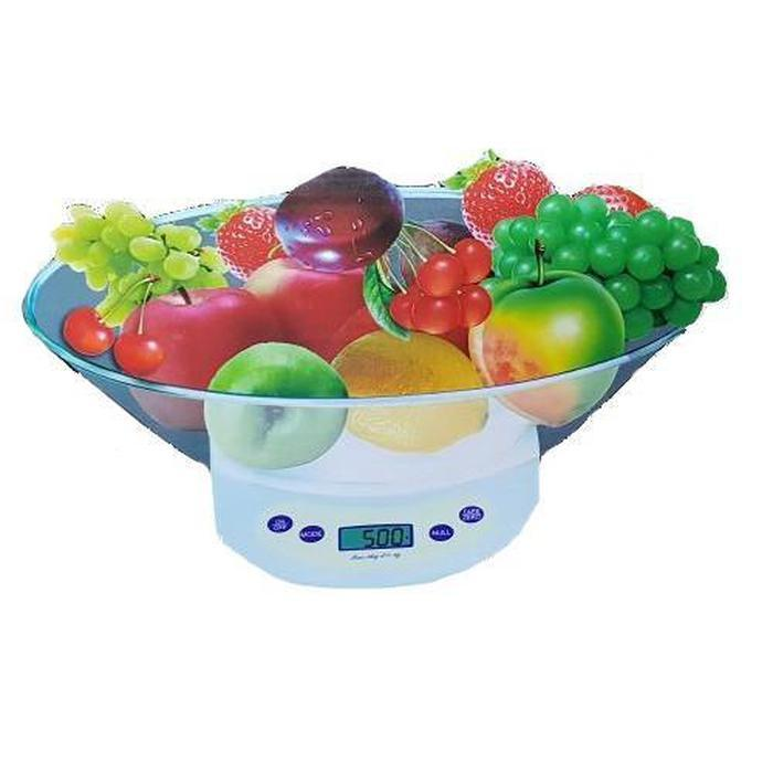 Digital Kitchen Scale Snatcher Online Shopping South Africa