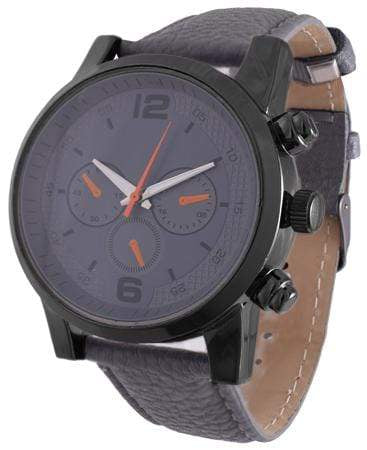 DIGITIME Mens Sporty Watch  - Gents Snatcher Online Shopping South Africa