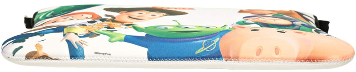 "Disney 15.4"" Toy Story Laptop Bag Snatcher Online Shopping South Africa"