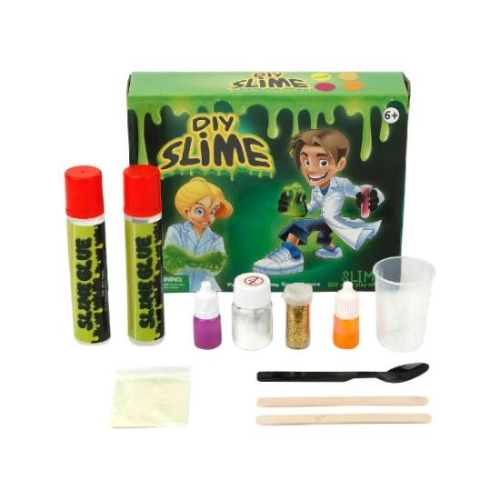 DIY Slime Kit Snatcher Online Shopping South Africa
