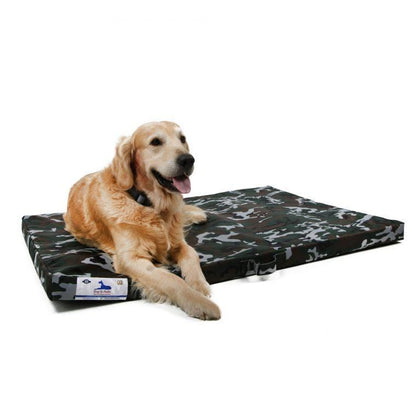 Dog-O-Pedic The Snoozer Dual Memory Foam Mattress Snatcher Online Shopping South Africa
