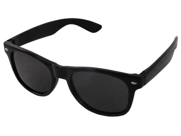 Drifter Sunglasses Snatcher Online Shopping South Africa