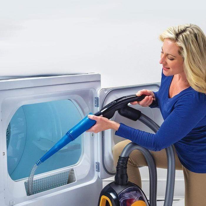 Dryer Lint Vacuum Attachment Snatcher Online Shopping South Africa