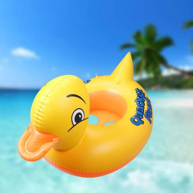 Duck Baby Float Snatcher Online Shopping South Africa