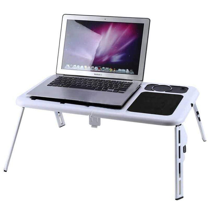 E-table Laptop Stand Snatcher Online Shopping South Africa