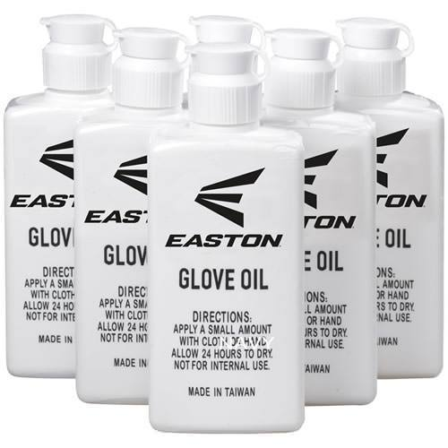 Easton Glove Oil Snatcher Online Shopping South Africa