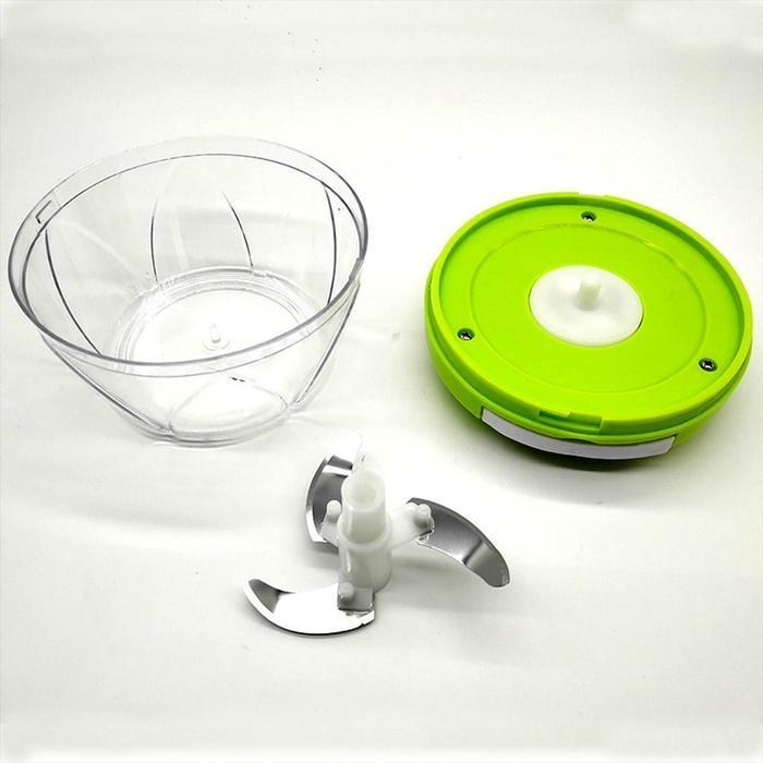 Easy Spin Cutter Snatcher Online Shopping South Africa
