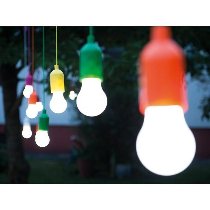 EcoBright Hanging Bulbs Snatcher Online Shopping South Africa