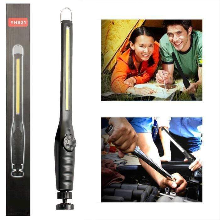 Ecobright LED Light Wand Snatcher Online Shopping South Africa