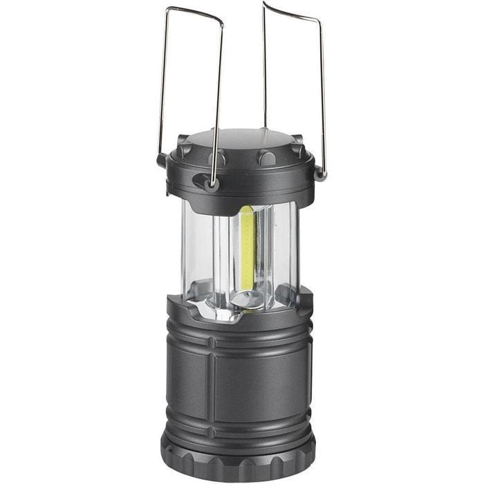 EcoBright Tactical Lantern Snatcher Online Shopping South Africa