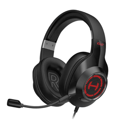 Edifier G2ll 7.1 Virtual Surround Sound Gaming Headset Snatcher Online Shopping South Africa