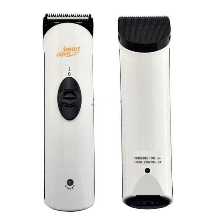 Electric Cordless Pet Hair Trimmer Snatcher Online Shopping South Africa