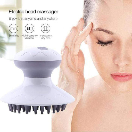 Health & Slimming Massagers - Buy Online - Affordable Online Shopping —  Snatcher