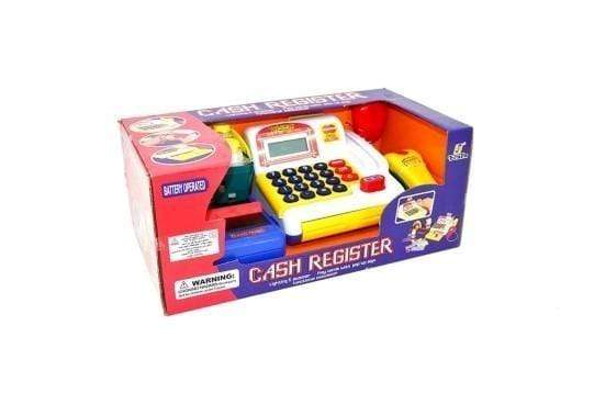 Electronic Cash Register Snatcher Online Shopping South Africa