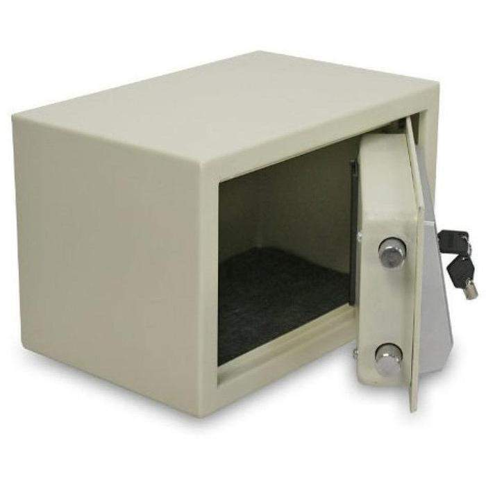 Electronic Safe X/Large-Cream Snatcher Online Shopping South Africa