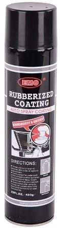 EMO Rubberized Undercoating Spray Snatcher Online Shopping South Africa