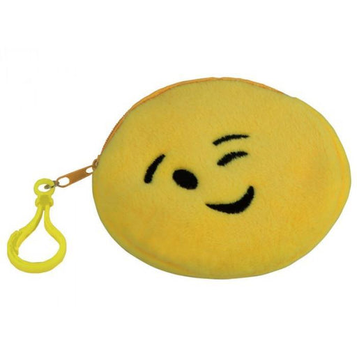 Emoji Purse - Smiley Snatcher Online Shopping South Africa