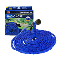 Expandable Magic Hose Snatcher Online Shopping South Africa